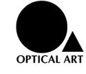 www.opticalart.de